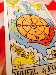 """""""jupiter in leo astrology"""""""