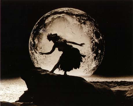 """full moon in capricorn"""