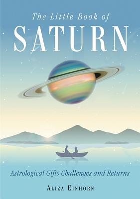 The Little Book of Saturn