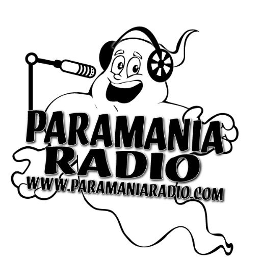 """""""paramania radio"""""""